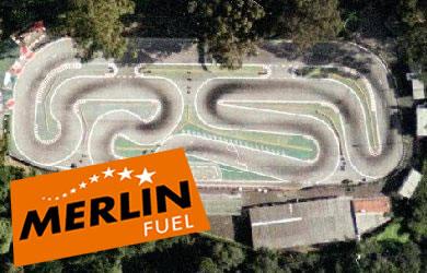 Monstanto Circuit
