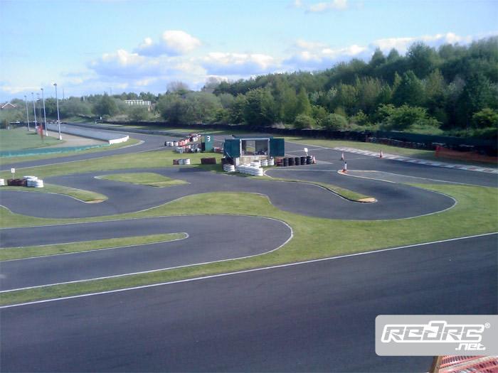 UK_2_track