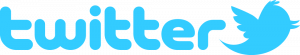 logo_twitter_withbird_1000_allblue