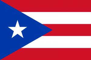 Bandera-de-Puerto-Rico (1)
