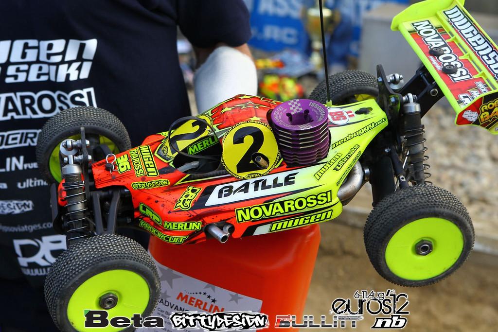EUR3144-XL