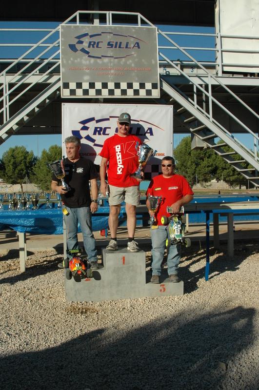 podium40