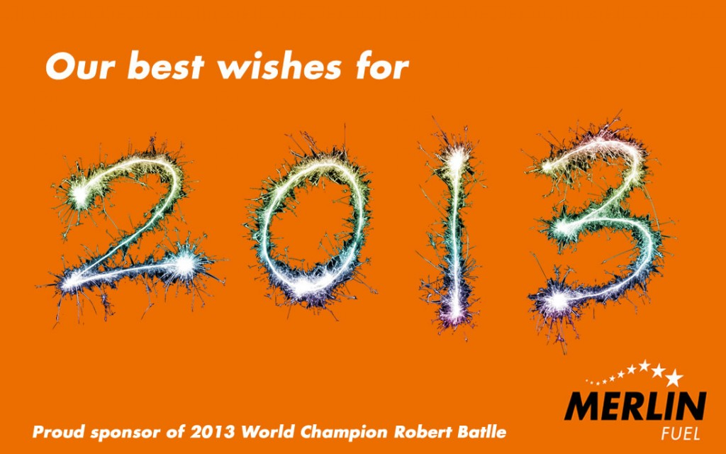 Merlin_2013_new_year