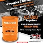 Merlin_Race_2013