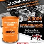 Merlin_Race_2013_ES