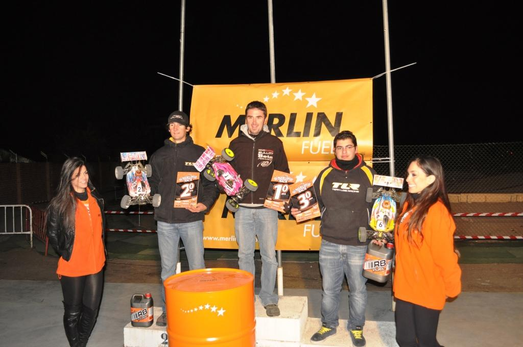 Podium_Merlin_Race