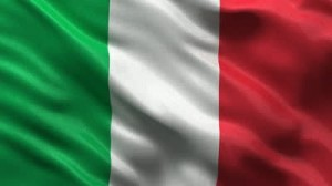stock-footage-seamless-italian-flag-waving-in-the-wind-with-highly-detailed-fabric-texture